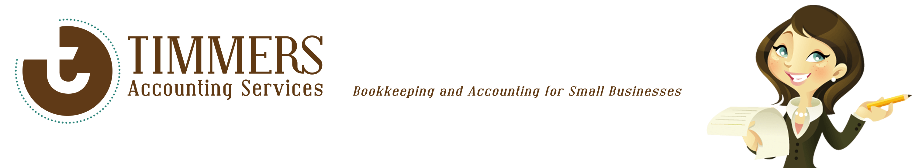 Timmers Accounting Services